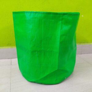 HDPE Grow Bag 12 X 12 inch