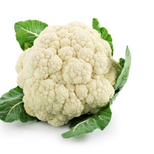 Cauliflower Seeds Hybrid
