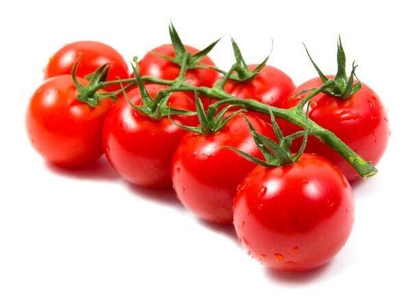 Cherry Tomato Seeds Hybrid