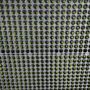 Drainage Mat For Terrace Garden