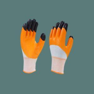 Gardening Gloves for Men and Women