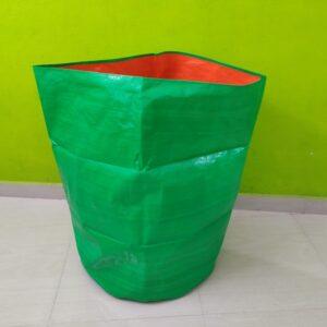 HDPE Grow Bag (24″X36″) for Fruit Tree