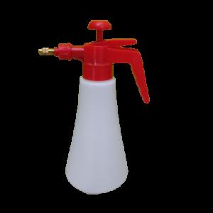 High Pressure Garden Spray Pump 1 Litre