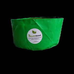 HDPE Grow Bag 18 X 9 Inch