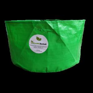 HDPE Grow Bag 24 X 12 Inch