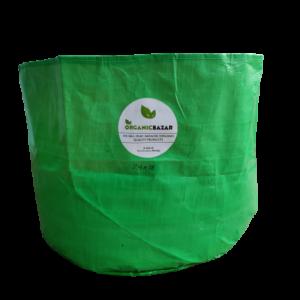 HDPE Grow Bag 24 X 18 Inch