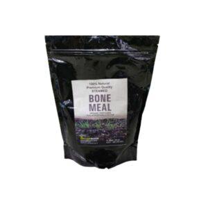Bone Meal Powder
