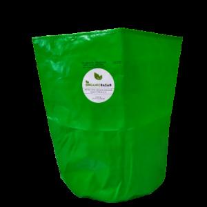 HDPE Grow Bag (18 X 24 Inch)