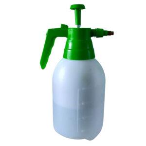 High Pressure Garden Spray Pump 2 Liter