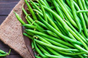 घर पर फ्रेंच बीन्स कैसे उगाएं – How To Grow French beans At Home in Hindi