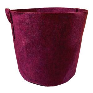 Geo Fabric Grow Bag 24×24 inch